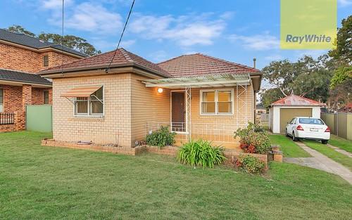 21 Warra St, Wentworthville NSW 2145