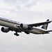 Singapore Airlines 9V-SWL Boeing 777-312ER cn/34577-673 @ EGLL / LHR 27-05-2018