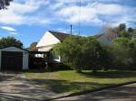 36 Waller Street, Shortland NSW
