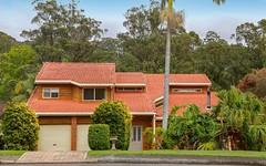 45 Golden Grove Circuit, Terrigal NSW