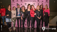 "Photocall Mamapop 2018 <a style=""margin-left:10px; font-size:0.8em;"" href=""http://www.flickr.com/photos/147122275@N08/32102020828/"" target=""_blank"">@flickr</a>"