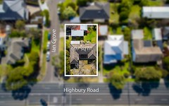 235 Highbury Road, Burwood VIC