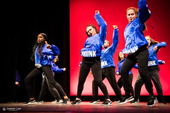 DSC_8519 (Joseph Lee Photography (Boston)) Tags: hiphop dance funktion northeastern