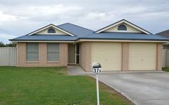 37a Sinclair Avenue, Singleton NSW