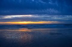 DSC_0485 (afagen) Tags: california pacificgrove asilomarstatebeach montereypeninsula asilomar beach pacificocean ocean sunset dusk