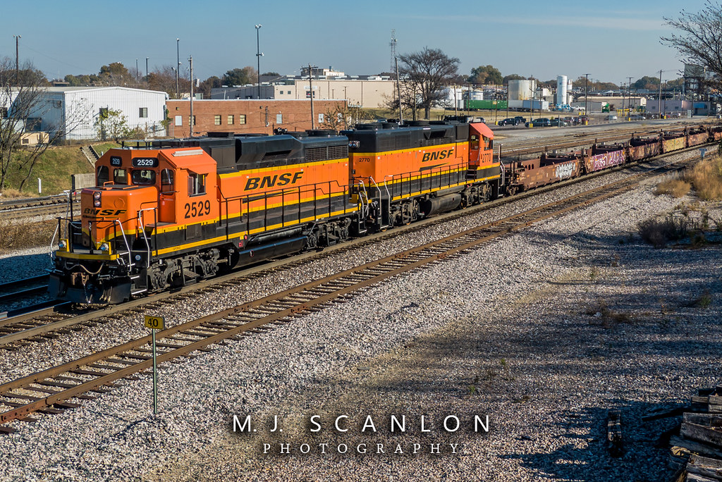 The World's Best Photos of gp393 and railway - Flickr Hive Mind