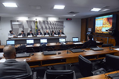 CRA - Comissão de Agricultura e Reforma Agrária (Senado Federal) Tags: cra audiênciapública relatóriosocioeconômico produção etanoldemilho centrooeste marcelomeloramalhomoreira pietroadamosampaiomendes marlonarraesjardimleal senadorcidinhosantosprmt josémariadosanjos adrianosanthiagooliveira rogérionascimentodeavellarfonseca teladeprojeção brasília df brasil bra