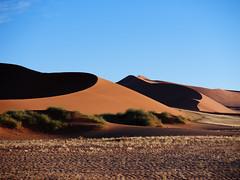 P1107491-LR (carlo) Tags: namibia panasonic dmcg9 g9 africa desert deserto landscape africanlandscape sossusvlei