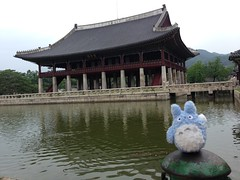 """korea-2014-photo-jul-02-9-01-13-pm_14461067319_o_27153955997_o • <a style=""""font-size:0.8em;"""" href=""""http://www.flickr.com/photos/109120354@N07/32307011398/"""" target=""""_blank"""">View on Flickr</a>"""