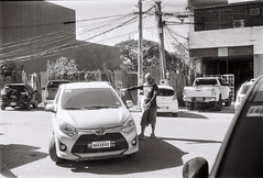 expired ilford pan 100 with red filter-3 (jovenjames) Tags: 2017 holidays philippines bw monochrome yashica 35 gx expired film 35mm ilford pan 100 red filter