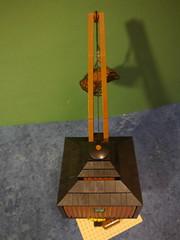 crane (argo naut) Tags: 18th century harbour buildings marine british medieval napoleonic era jetty pier docks brethren brick seas lego corrington