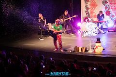 desmod_teatro_piestany-33