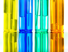 liquid gas -liquids picture 6- (MAICN) Tags: nahaufnahme mirroring colorfull closeup bunt makro spiegelung reflection farben feuerzeuge lighters reflektion 2019 colours macro