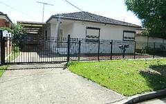 13 Veron Street, Fairfield East NSW