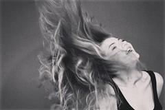Albina Belova. Milan (albinabelova) Tags: moda singer art lovely glamour fotografo best альбинабелова designers stylish lifestyle levi's casual nyc paris fashionphotographers photographers blackandwhitephotography blondes portrait topphotographers artist agency beautifulgirls models fashion smile muah beauty bra style italia magazine vogue milan model albinabelova