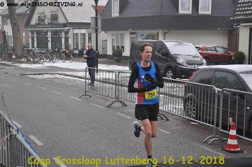 CrossLoopLuttenberg_16_12_2018_0281
