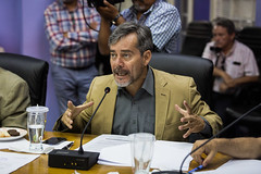 Concejo IMA (muniarica) Tags: arica chile muniarica municipalidad ima alcalde concejales luismalla carlosojeda paulcarvajal jaimearancibia juancarloschinga miriamarenas jorgemollo danielchipana patriciogalvez concejo concejalas