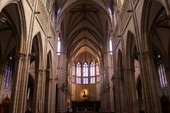 Setembre_0040 (Joanbrebo) Tags: artzainonarenkatedrala sansebastián donostia guipúzcoa españa catedral church esglèsia eglise iglesia canoneos80d efs1855mmf3556isstm autofocus