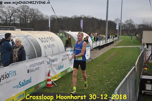 CrossloopHoonhorst_30_12_2018_0047