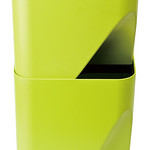 Stackable binの写真