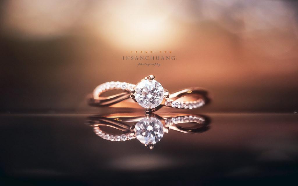婚攝英聖-君樂飯店婚禮紀錄-20181007160527-1920