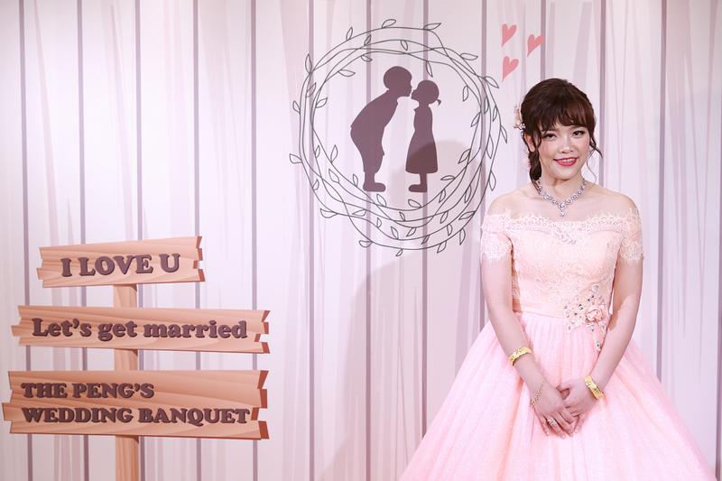 婚攝推薦,異國戀情,搖滾雙魚,婚禮攝影,婚攝小游,饅頭爸團隊