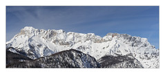 Untersberg (Thomas Walkner) Tags: winter untersberg salzburg berchtesgaden berchtesgadener alpen thomas walkner
