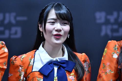 AKB48 画像48