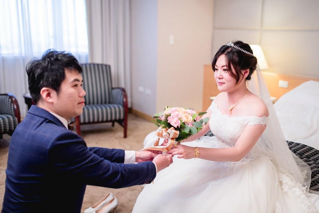 嘉祥&欣慧、婚禮_0115