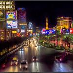 Las Vegas ? New York ? thumbnail
