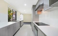 190 Stanley Street, Kanwal NSW