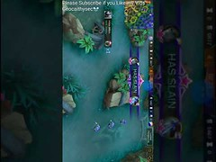 Mobile Legends National Arena Contest Round 1 Philippines vs Malaysia Feb. 02, 2019 (anna_shirk4) Tags: ifttt youtube mobile legends national arena contest round 1 philippines vs malaysia feb 02 2019