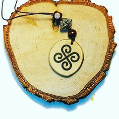 #rune #runic #runes #name just made #necklace Wooden Jewellery www.Retrosheep.com Handmade Wooden Personalised Gift Handmade Charm Necklace #amazonhandmade #Retrosheep #Personalised #Gifts FIND US ON AMAZON HANDMADE @amazonhandmade @ebay_uk @etsyuk @retro (RetrosheepCharms) Tags: rune runic runes name just made necklace wooden jewellery wwwretrosheepcom handmade personalised gift charm amazonhandmade retrosheep gifts find us on amazon ebayuk etsyuk httpswwwamazoncoukhandmaderetrosheep jewelry giftideas nordic viking celtic vikingstyle snow christmas snowflake snowboarding pagan wiccan halloween valentinesdaygift