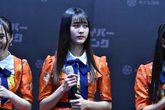 AKB48 画像93