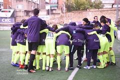 DSC_2556 (Noelia Déniz) Tags: fcb barcelona barça infantil blaugrana azulgrana masia formativo base fútbol football planterfcb cantera damm