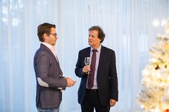 "Swiss Alumni 2018 • <a style=""font-size:0.8em;"" href=""http://www.flickr.com/photos/110060383@N04/39876058543/"" target=""_blank"">View on Flickr</a>"