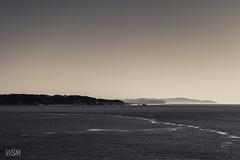 View to Land's End down to Pedro's Point from Point Bonita (skot917) Tags: 2018 afs1635mmf4 d810 marinheadlands nikon pointbonita sanfrancisco