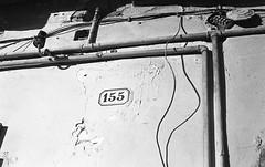 17-gonale ;/) (schyter) Tags: фэд3 fed3 industar26m sovietcamera rangefinder 24x36 135 35 analogica argentica film pellicola typed125 russianfilm telemetro fsu yellowfilter filtro giallo sverdlovsk4 lightmeter sovietlightmeter d23divided stoeckler epson v600 lodi basiasco lodigiano