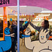 Amy_Russell_Treefort2019_Pre Fort-2