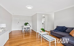 11/23-27 Oxford Street, Mortdale NSW
