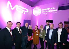 LCR Digital Summit