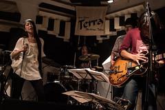 Lovelace live at Terra, Tokyo, 13 Nov 2018 -00219