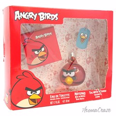 Angry Birds Red Gift Set for Men 3 pc  , Perfume Gift Sets For Men | AromaCraze.com (AromaCraze.com) Tags: toilette eaudetoilette eaudeperfume cologne perfume cologneformen christmasgifts mensperfume menscologne perfumegiftsets aromacraze christmasgiftsideas perfumeforsale perfumestore onlineperfumesale womenperfume womenfragrance menfragrance
