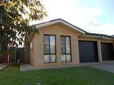 76 B Close Street, Parkes NSW