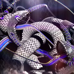 "Serpentine-Singularity-web-detail-05 • <a style=""font-size:0.8em;"" href=""http://www.flickr.com/photos/132222880@N03/44105079710/"" target=""_blank"">View on Flickr</a>"