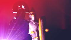Şövalyeler - Samsun (kursadtekoluk) Tags: photography photo colorful color hdr photoshop nikon tree rain samsun sahil park çekirge kaktüs interesting çakırlar koru orman abstract atakum autumn cloudy d3200 doğa dream daisies underground red independence holdiay land outdoor renkli flickr fotoğraf fairytale flare flower haftasonu leaf green gezi garden night hava kış sarı intruder pink karadeniz koy lens longexposure landscape manzara mountain nature uzunpozlama türkiye turkey turizm bulutlu rural sunlight sunset yaprak