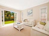 27 Lantana Avenue, Collaroy Plateau NSW
