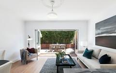 100 Moore Street, Leichhardt NSW