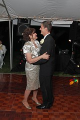 "Mother-Son Dance • <a style=""font-size:0.8em;"" href=""http://www.flickr.com/photos/109120354@N07/44288088480/"" target=""_blank"">View on Flickr</a>"