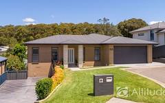 3 Nina Place, Macquarie Hills NSW